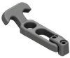 Flexible T-Handle Latches -- F7-530 - Image