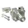 Coaxial Connectors (RF) -- J10476-ND -Image