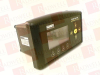 HARDY PROCESS SOLUTIONS HI4050-PM-AC-N2-4ANB ( WEIGHT INDICATOR/CONTROLLER, .5AMP, 120/240 VAC, 10W ) -- View Larger Image