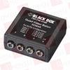 BLACK BOX CORP IC564A ( QUAD VIDEO BALUN ) -Image