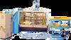 Automatic Lathe Slitter -- 4L-400