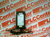 ZEBRA 808101-001 ( POWER ADAPTER MODELFSP100-RDB 100V-240V AC 2.8AMP ) -Image