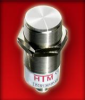HTM ELECTRONICS FCS13010PARS4RMS ( PROX SENSOR ) -- View Larger Image