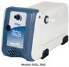 2032 DryFast Ultra PTFE Vacuum Pump