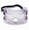 Centurion Goggle -- GLS352 -Image