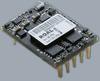 DC-DC Single Output -- RHPS223 - Image