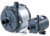 RD Series - 24 VDC Canned Motor Pump -- RD-40X