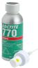 770™ Prism®Primer -- 18396 - Image