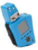 Handheld Infrared Oil Analyzer -- Fluidscan® 1000 Series -Image