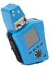Handheld Infrared Oil Analyzer -- FluidScan® 1100
