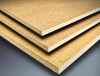 TemStock FREE™ Particleboard