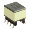 Switching Converter, SMPS Transformers -- 1297-1007-1-ND - Image