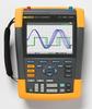 Fluke Handheld Oscilloscopes -- Fluke-190-204