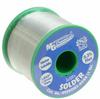 Solder -- 473-1211-ND