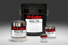 Anti-Seize Paste -- McLube MoS2-793 - Image