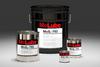 Anti-Seize Paste -- McLube MoS2-793