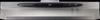 Range Hood -- QT230SS - Image
