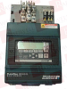 ASEA BROWN BOVERI 200FB4042 ( DISCONTINUED BY MANUFACTURER, DC DRIVE, FLEXPAK 3000, AC INPUT: 460 VAC 3 PHASE,500VDC , NON -REGEN ) -Image