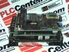 YASKAWA ELECTRIC CIMR-J04AS3-1 ( ANALOG TRANSISTOR INVERTER 3/4HP 180-242VAC ) -- View Larger Image