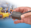 Compact Laser Displacement Sensor -- ILD1220-25 -Image