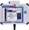 E-touch Compact - Image