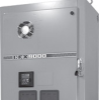 CFX9000