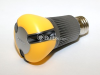12 Watt, 120 Volt Dimmable LED A-Style Lamp -- 409946