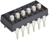DIP Switches -- 450-1270-ND -Image