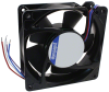 DC Brushless Fans (BLDC) -- 381-2289-ND -Image