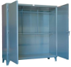 Chain Hoist Storage Cabinet -- 66-2WR-240