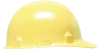 SC-16 Hard Hats > COLOR - White > UOM - Each -- 3001981