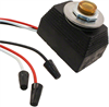 Optical Sensors - Photoelectric, Industrial -- 1121-1021-ND