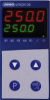 Compact Controller -- cTRON 08 Series