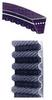 DYNA-SYNC Drive Belt 2000-20M-115 -- 142288 - Image