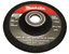 Flex & Cut-Off Wheels, Depressed Center Flex Wheels -- 741404-0BP