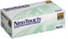 Ansell NeoTouch Neoprene Gloves, medium, 100/box -- EW-86232-11