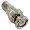 Coaxial Connectors (RF) - Adapters -- 1427-1096-ND -Image