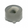 LEDs - Spacers, Standoffs -- 36-7351-ND - Image