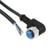Circular Cable Assemblies -- A128611-ND -- View Larger Image