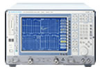 20GHz Vector Network Analyzer -- Rohde & Schwarz ZVM