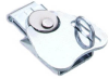Rotary Draw latches -- K3-2403-52 - Image