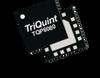 Front-End Module -- TQP8080