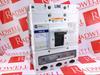 MCCB 35KA/480V 600A FRAME 600A FA T/M TRIP -- 140UQ3D3D60