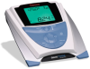 Orion 3-Star Benchtop Meter -- 1113000