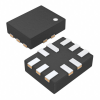 Interface - Analog Switches - Special Purpose -- MAX14539EEVB+T-ND - Image
