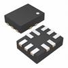 Surge Suppression ICs -- MAX14585AEVB+T-ND