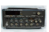 RF Generator -- PM5326