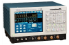 Digital Oscilloscope -- TDS7154B