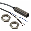 Optical Sensors - Photoelectric, Industrial -- 1864-2046-ND -Image
