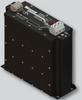 Ultracapacitor -- BMOD0010P090C02